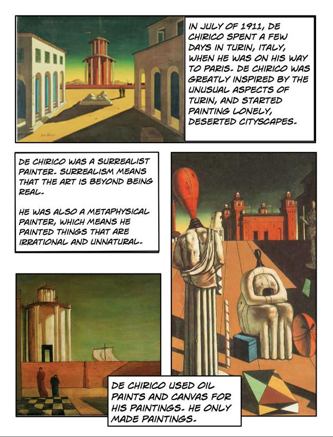 3 Giorgio de Chirco - Google Drive-1