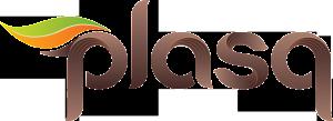 Plasq-logo-color