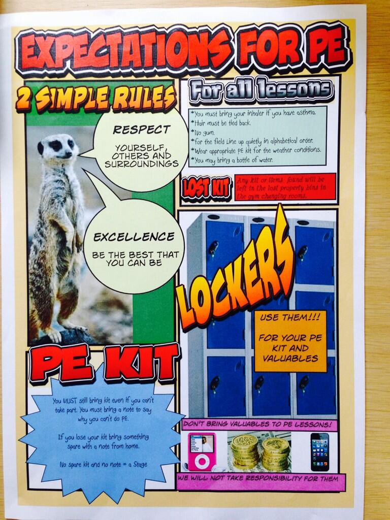 kateCooper PE comic