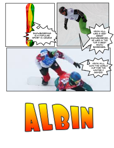 Albin Page_2