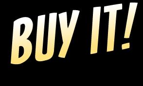 TryBuy-CLDesk-BuyItHead