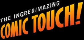 TryBuy-CTchlogo