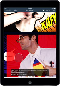 CLiOS-WhatsNew-4-InstantAlpha-Zoom