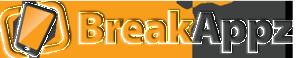logobreakappz