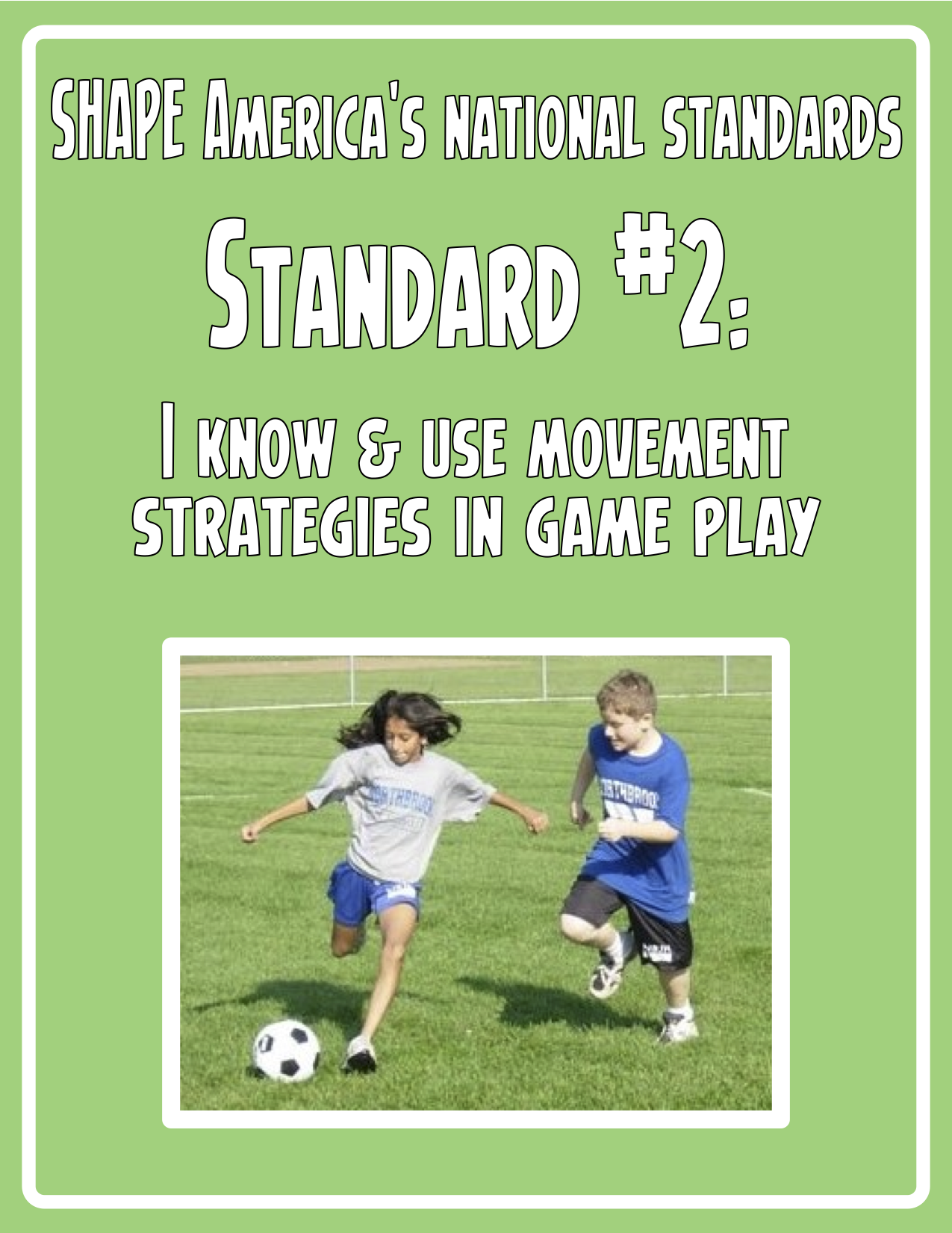 kid_friendly_standards-2
