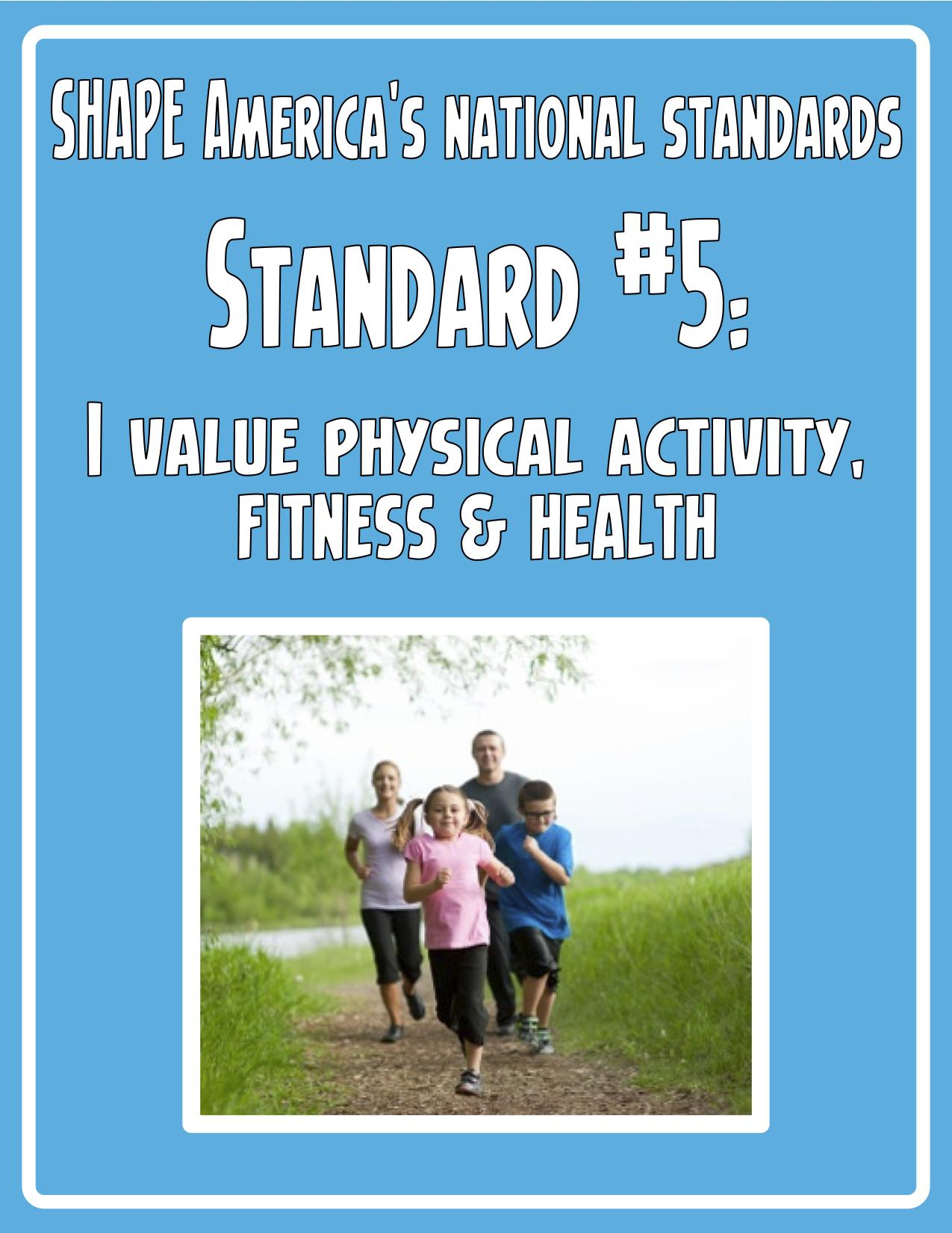 kid_friendly_standards-5