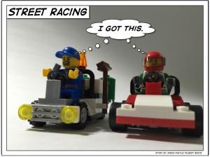 gar_race