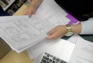 AHEC_students_storyboard