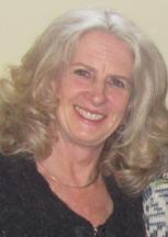 Dr. Deborah S Carson