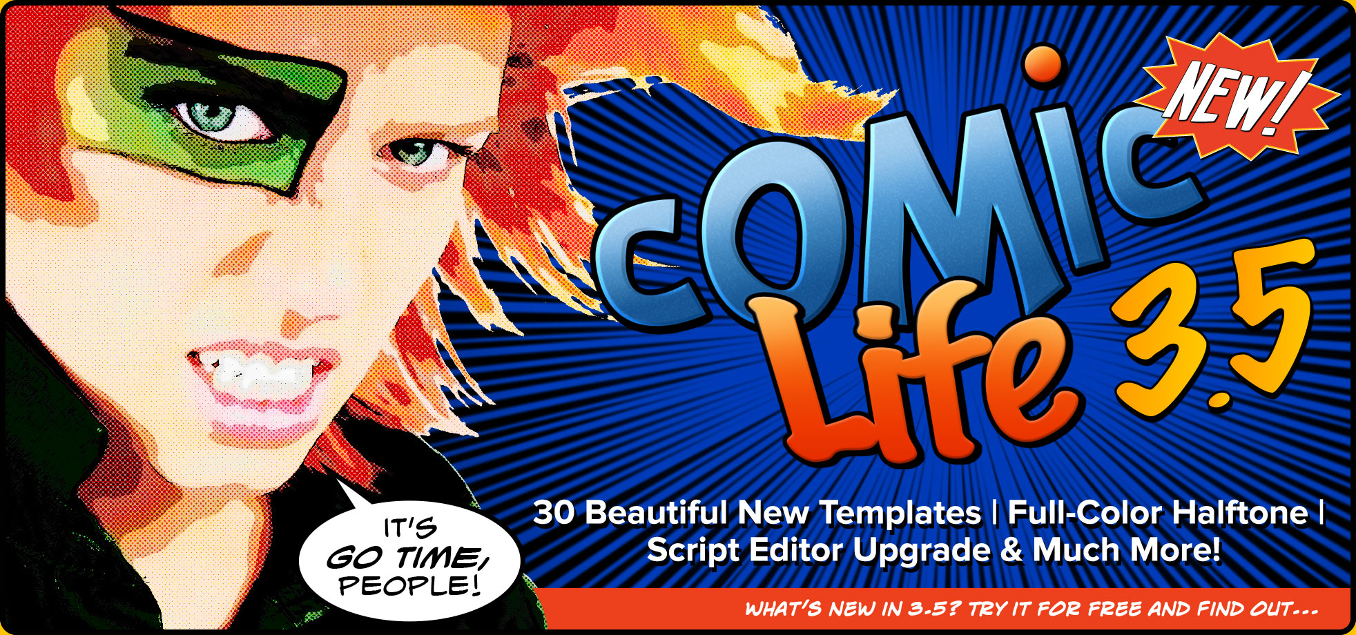 comic life 3 coupon code