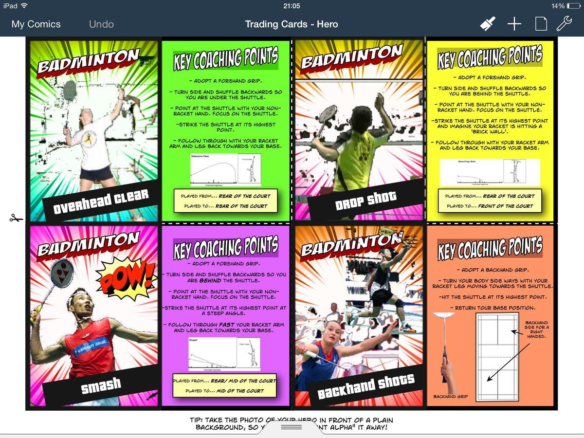 badminton_tradingcards1