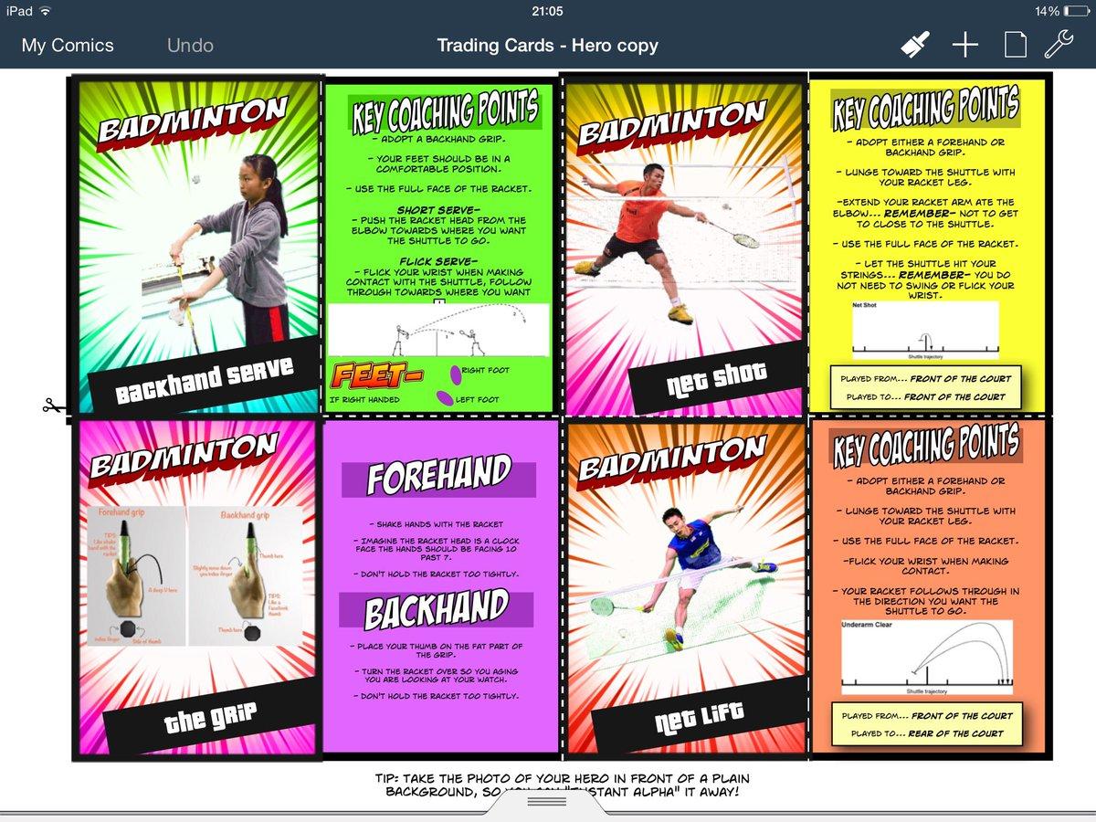 badminton_tradingcards2