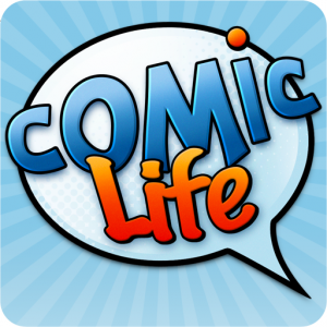 Update for Comic Life for iOS Released | plasq.com